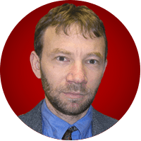 Dr. Harald Scherm